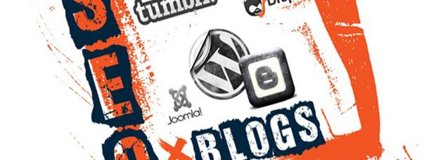 posicionamiento de blogs en buscadores.