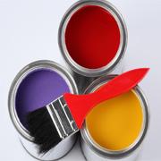 Empresas de diseño web en alicante. ¿Cuál es tu color favorito?
