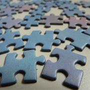 Empresas de diseño web en alicante especializadas en conversión.