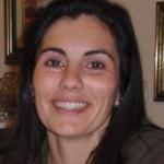 avatar-ana-martinez