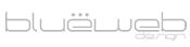 Empresa de diseño de páginas web en Alicante