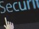 Seguridad web.