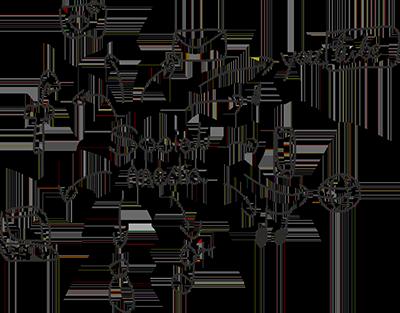 Servicios Social Media en Alicante.